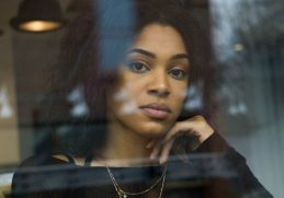 A List Of Entertainment Brands That Believe Black Lives Matter