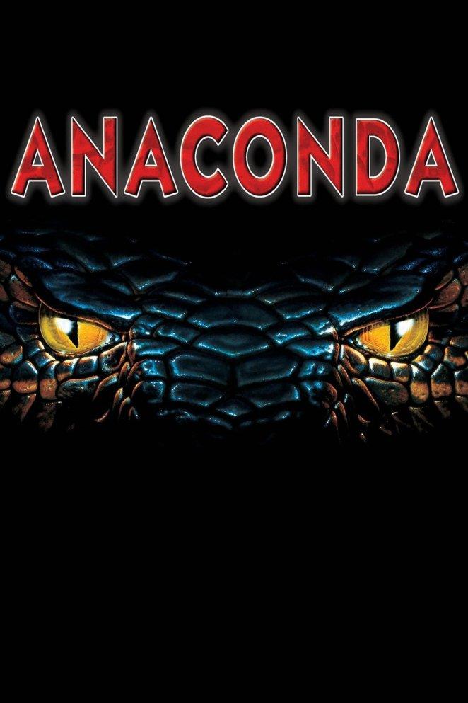 AnacondaMovie