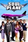 Soul Plane movie