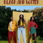 blood and water season 2