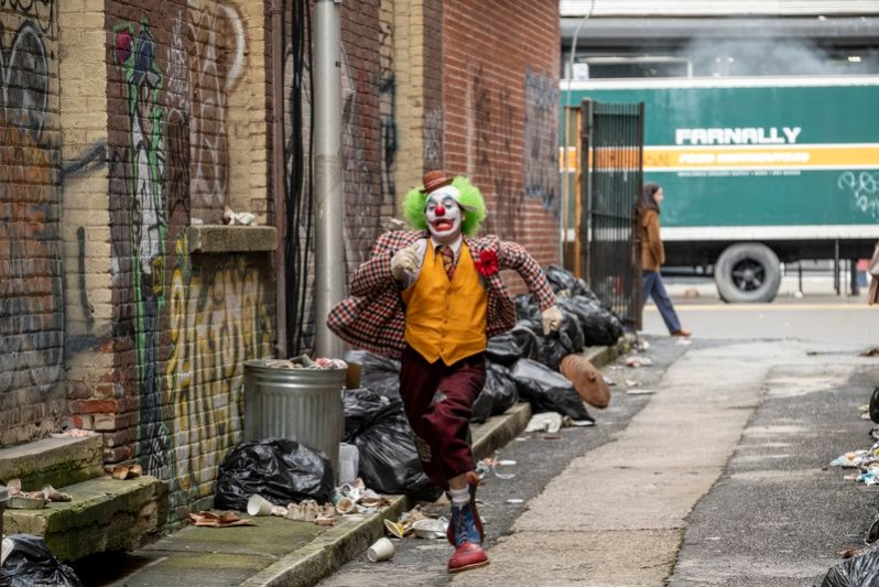 joker 2020 movie