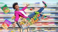supermarket sweep reboot