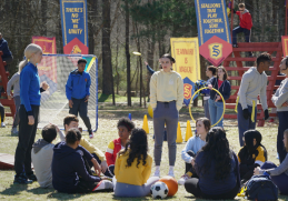 legacies season 3 episode 1 recap
