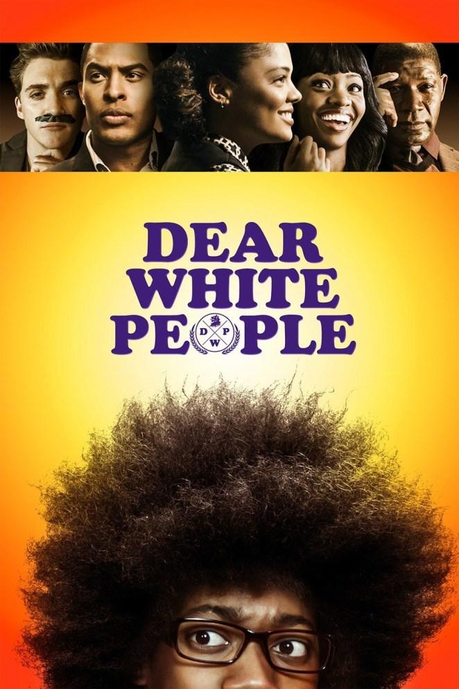 dear white people movie