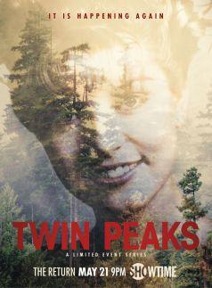 Twin Peaks_#3