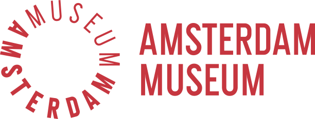 Alles over Amsterdam: Toen, Nu en Straks www.amsterdammuseum.nl