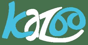 Een vernieuwende digitale muziekmethode voor alle groepen van het basisonderwijs. www.kazoo.nl