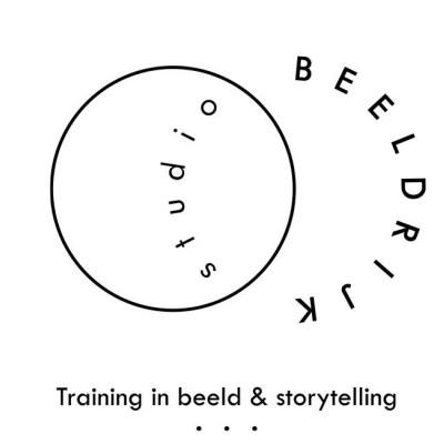 Speelse en uitdagende workshops in begrijpend kijken naar media. www.studiobeeldrijk.nl