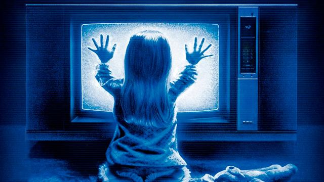 poltergeist halloween top 10