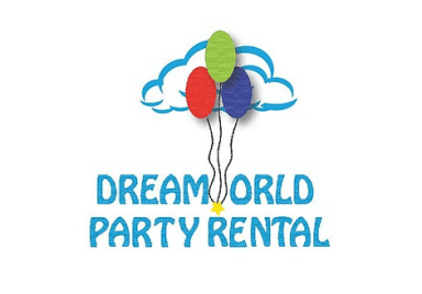 Dreamworldrental