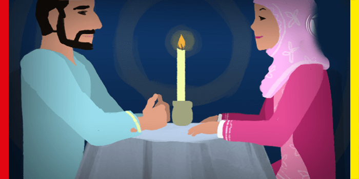 Online Halal Dating is a Simple Way to Find a Compatible Matrimonial Match.