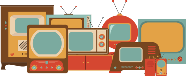 golden-age-of-television