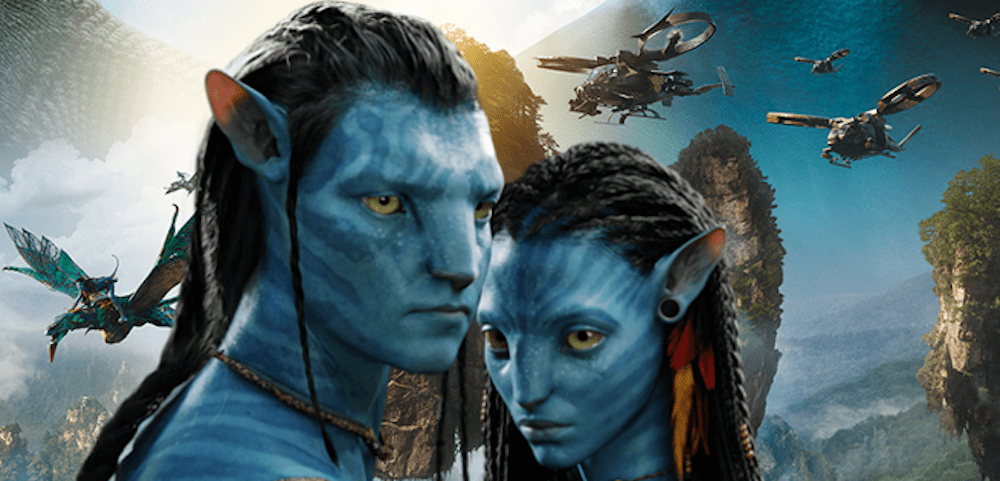 Avatar, 20th Century Fox
