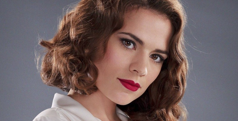 Agent Carter, Marvel