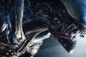 Alien: Isolation, Creative Assembly