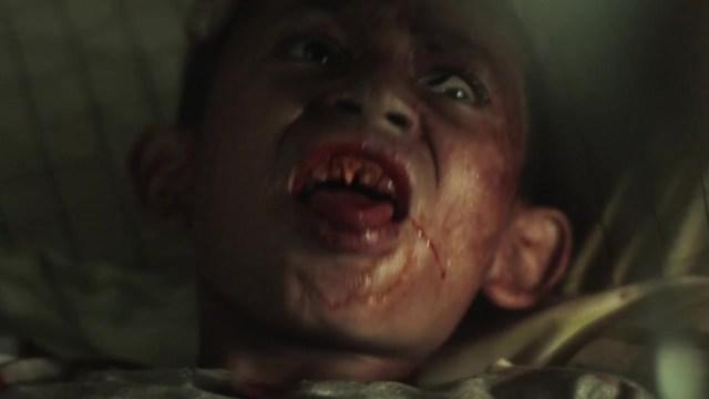 The Exorcist, FOX