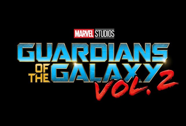 Guardians of the Galaxy vol 2, Marvel