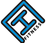 Chad Humphrey Fitness