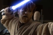 Obi-Wan Kenobi, Star Wars, Disney