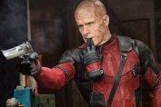 Deadpool, Twentieth Century Fox