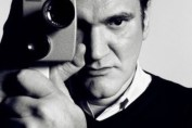 21 Years: Quentin Tarantino, Wood Entertainment