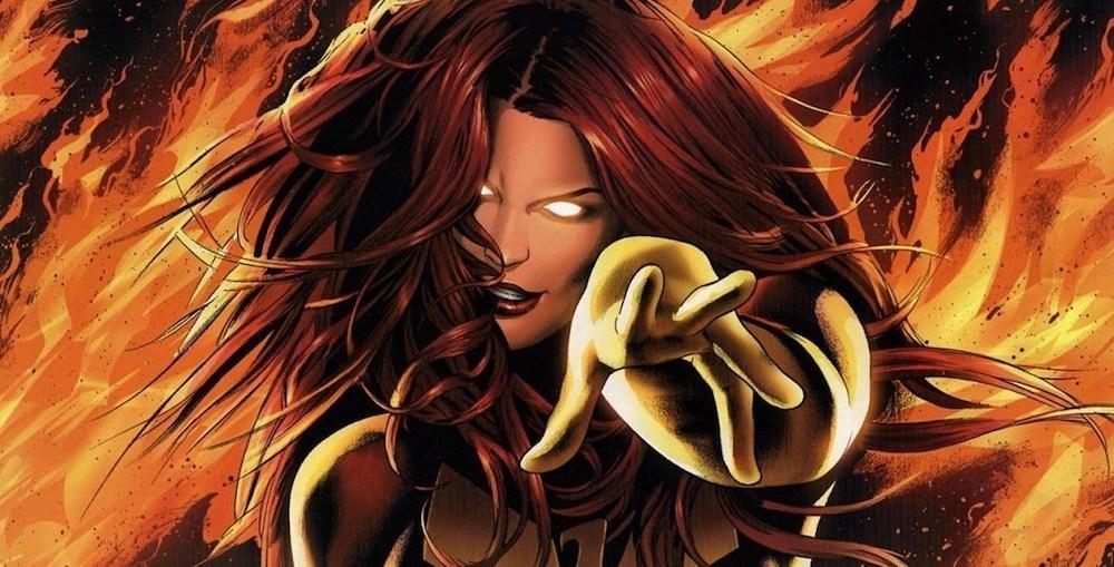 X-Men Comics, Marvel Comics