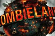 Zombieland, Sony Pictures