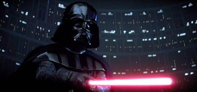 Star Wars: Empire Strikes Back, Lucasfilm