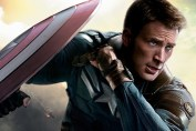 Captain America: The Winter Soldier, Marvel Studios