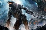 Halo 4, Microsoft, 343 Industries