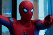 Spider-Man: Homecoming, Marvel Studios