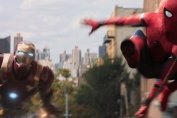 Spider-Man: Homecoming, Marvel Studios, Sony Pictures