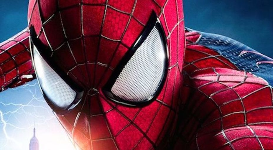 Amazing Spider-Man2, Sony Pictures