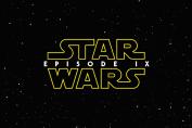 Star Wars: Episode IX, Lucasfilm