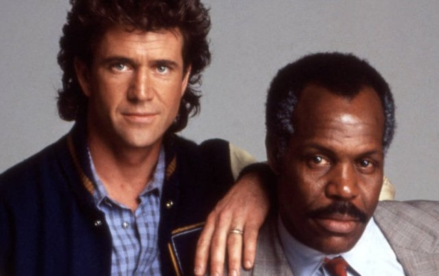 Lethal Weapon, Warner Bros. Pictures