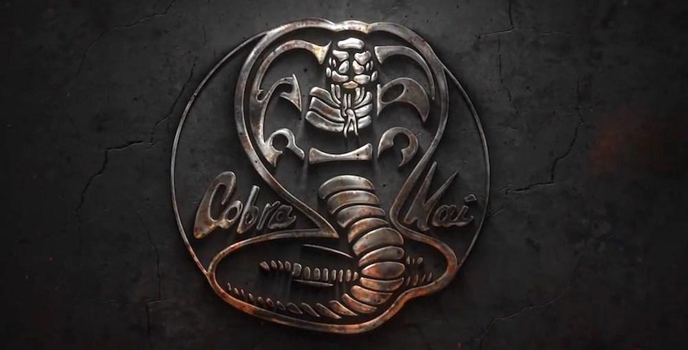 Cobra Kai, Youtube Red