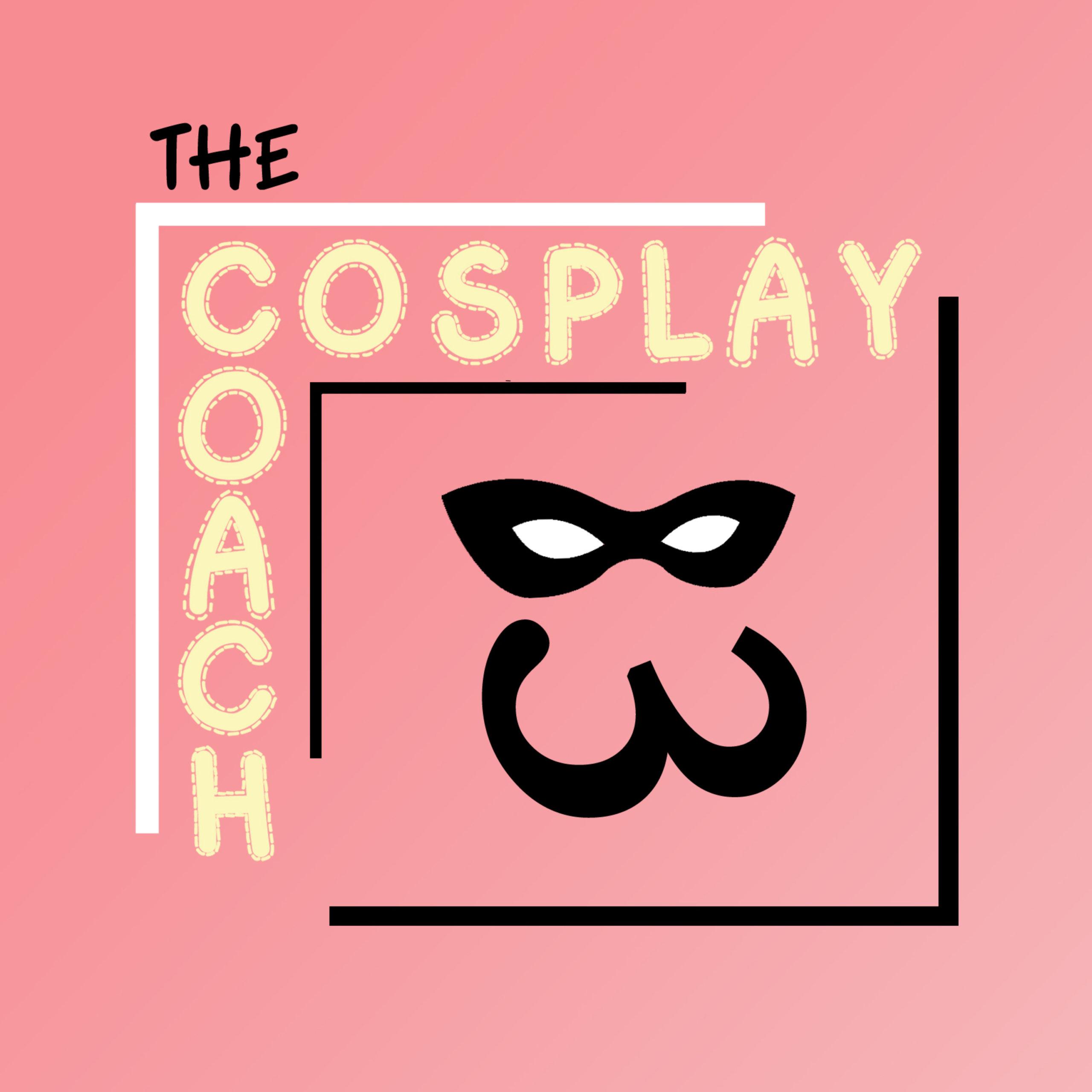 Cosplay Coach
