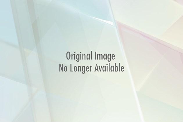 Image result for nicki minaj