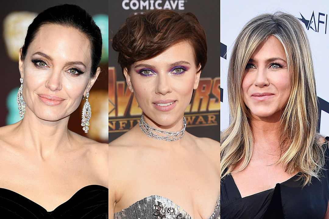 Image result for forbes 2018 actress highest paid