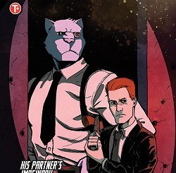 Spencer And Locke