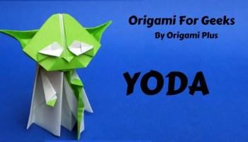 3d origami batman logo - Clip Art Library | 200x350