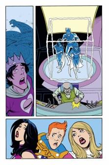 ArchiesSuperteensVsCrusaders_02_004