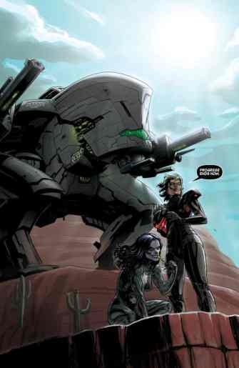 CyberForce04_Preview_Page_07