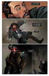 GC006_Preview_Page_05