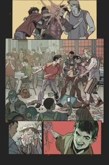JugheadTheHunger_07-pg02