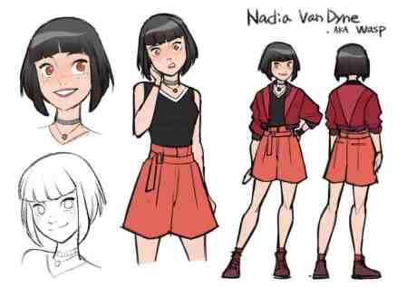 Nadia_Gurihiru2