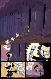 Pages-from-INVADERZIM-#31-MARKETING-7