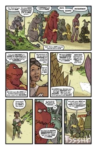 Pages-from-KAIJUMAXV4-#1-MARKETING-7
