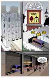 Toyetica #9 Page 4