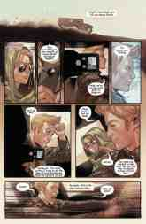 WB006_Preview_Page_03